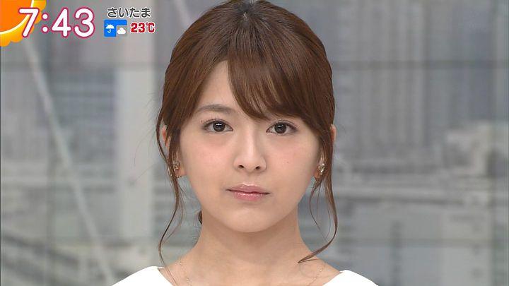 fukudanarumi20170525_11.jpg