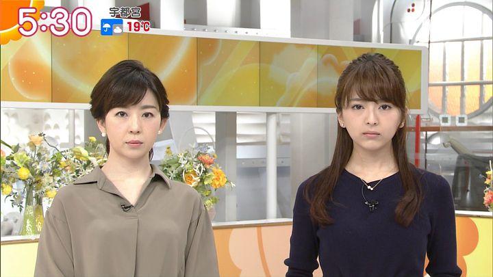 fukudanarumi20170526_06.jpg