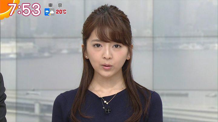 fukudanarumi20170526_14.jpg