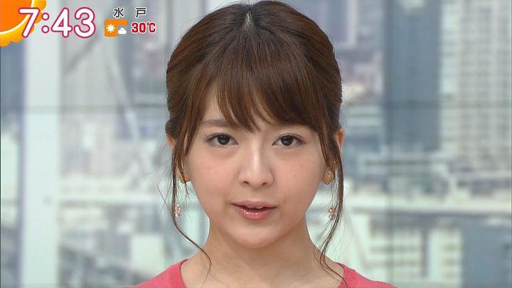 fukudanarumi20170530_15.jpg