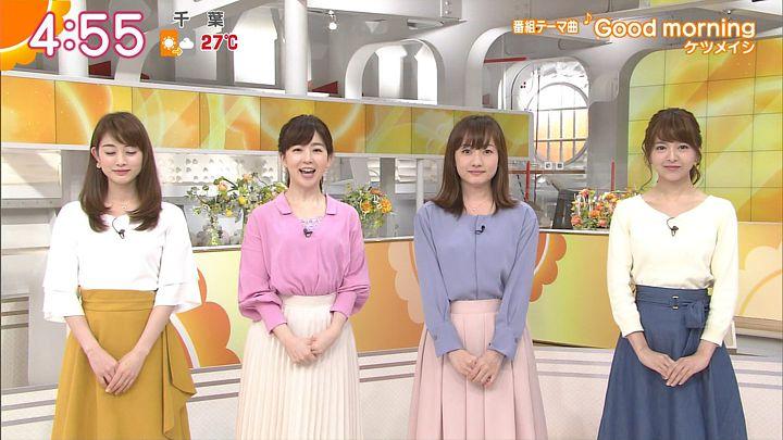 fukudanarumi20170531_01.jpg