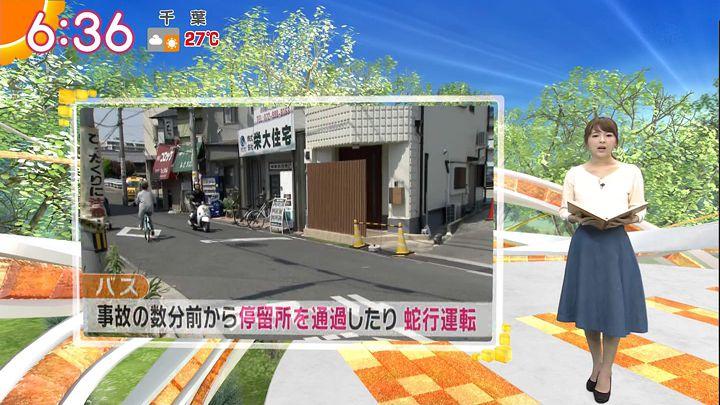 fukudanarumi20170531_09.jpg