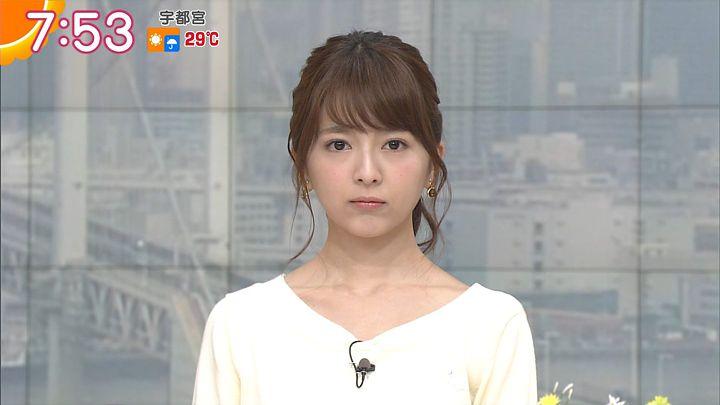 fukudanarumi20170531_15.jpg