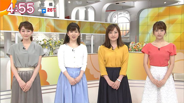 fukudanarumi20170601_01.jpg