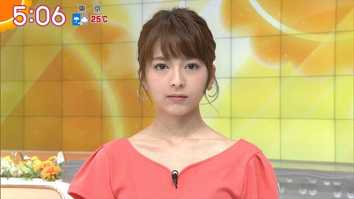 fukudanarumi20170601_02.jpg