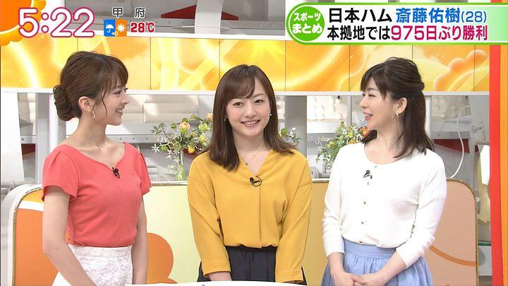 fukudanarumi20170601_04.jpg