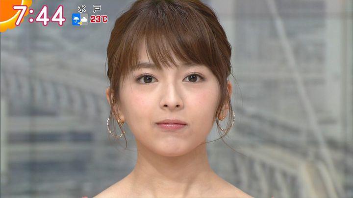 fukudanarumi20170601_13.jpg