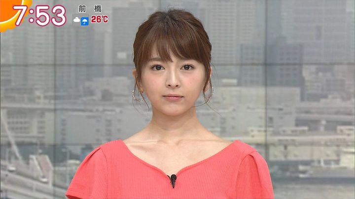 fukudanarumi20170601_15.jpg
