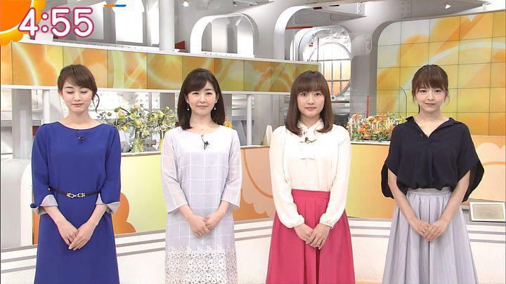 fukudanarumi20170602_01.jpg