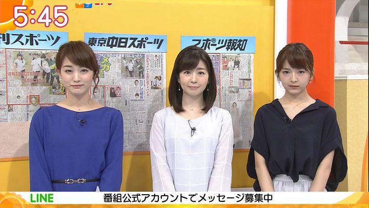 fukudanarumi20170602_08.jpg