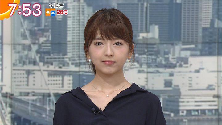 fukudanarumi20170602_22.jpg