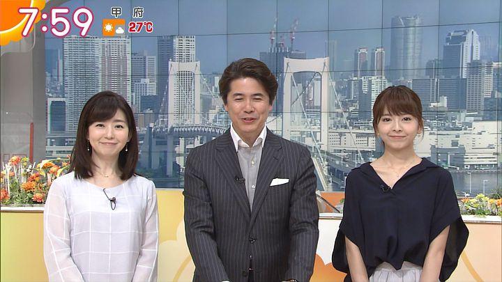 fukudanarumi20170602_23.jpg