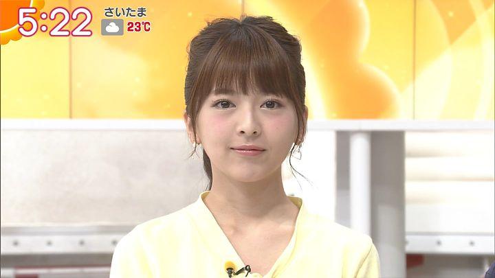 fukudanarumi20170607_05.jpg