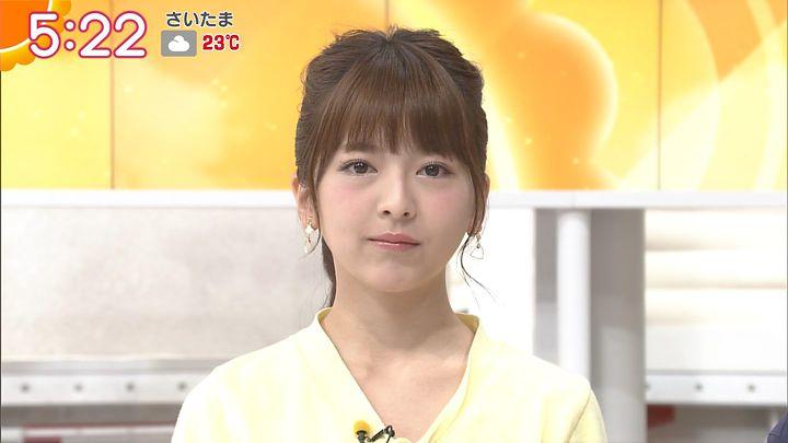 fukudanarumi20170607_07.jpg