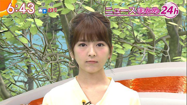 fukudanarumi20170607_13.jpg