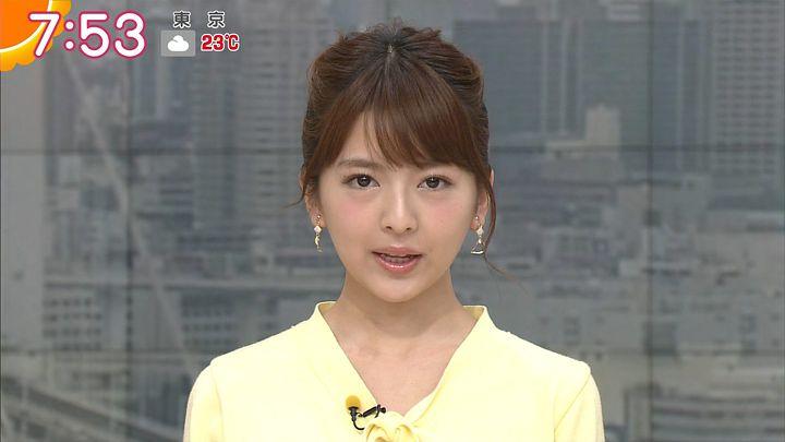fukudanarumi20170607_17.jpg