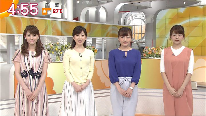 fukudanarumi20170609_01.jpg