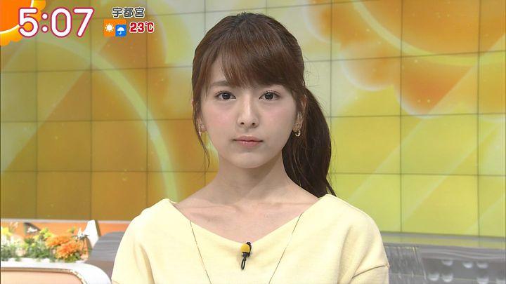 fukudanarumi20170612_02.jpg
