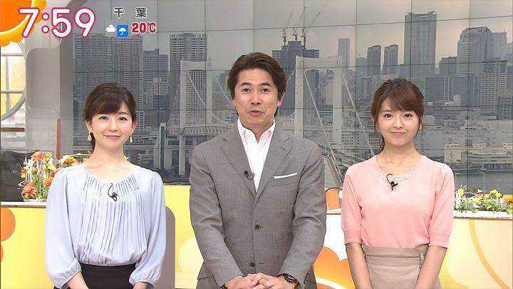 fukudanarumi20170613_16.jpg
