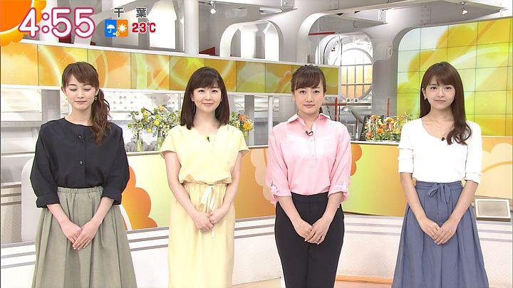 fukudanarumi20170614_01.jpg