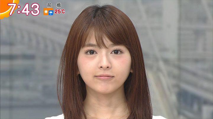 fukudanarumi20170614_17.jpg
