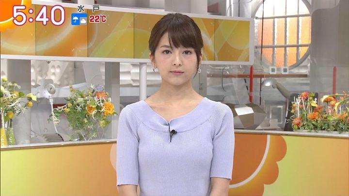 fukudanarumi20170621_07.jpg