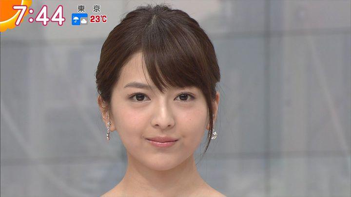 fukudanarumi20170621_15.jpg