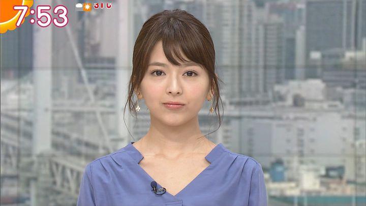 fukudanarumi20170622_18.jpg