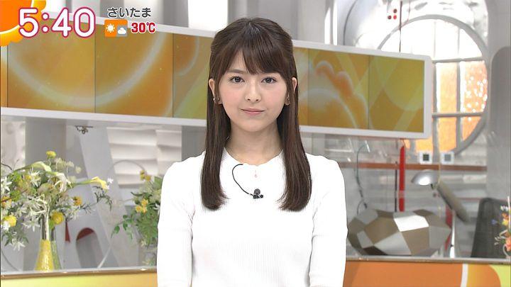 fukudanarumi20170623_07.jpg