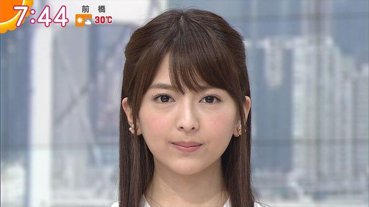 fukudanarumi20170623_14.jpg