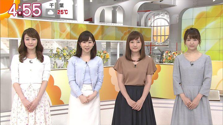 fukudanarumi20170626_01.jpg