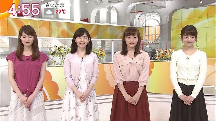 fukudanarumi20170627_01.jpg