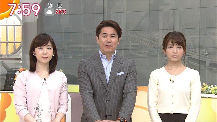 fukudanarumi20170627_18.jpg