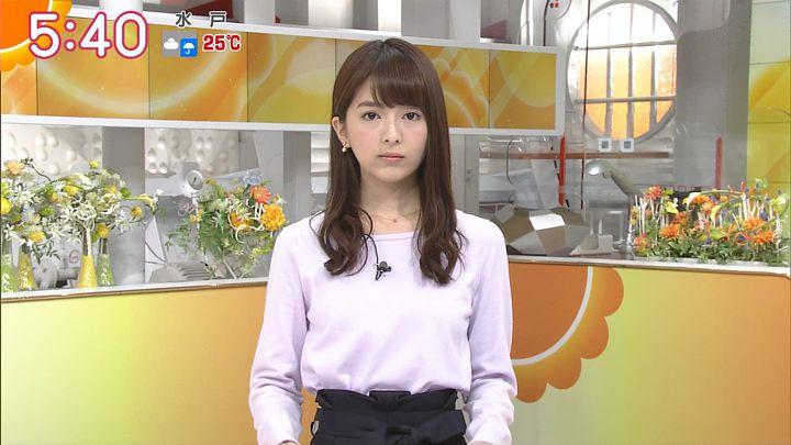 fukudanarumi20170628_05.jpg