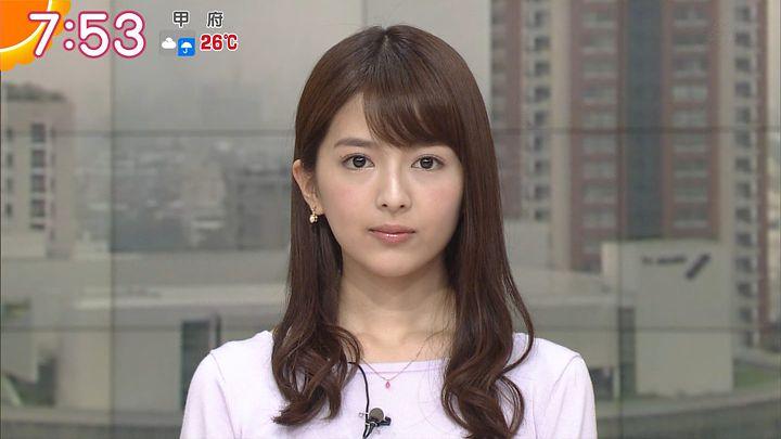 fukudanarumi20170628_14.jpg