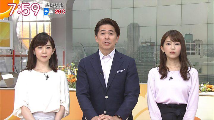 fukudanarumi20170628_16.jpg