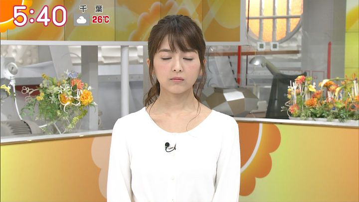 fukudanarumi20170629_06.jpg
