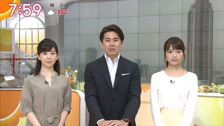 fukudanarumi20170629_18.jpg
