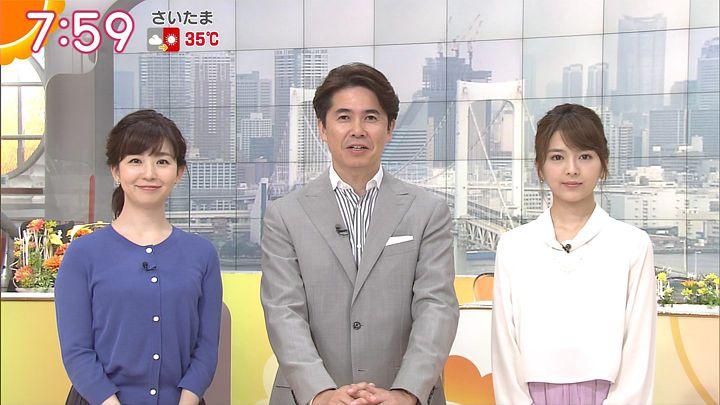 fukudanarumi20170703_14.jpg