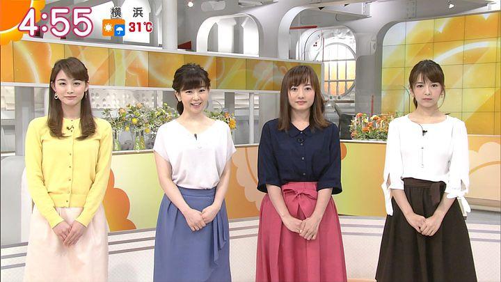 fukudanarumi20170705_01.jpg