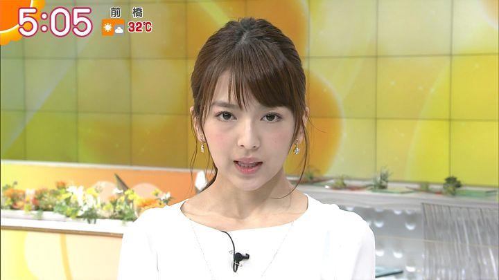 fukudanarumi20170705_03.jpg