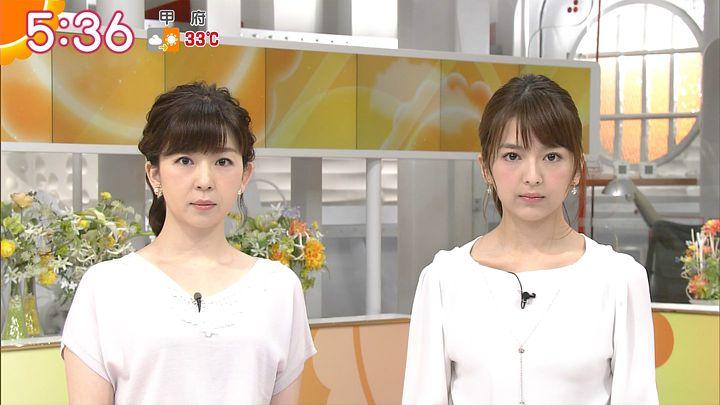 fukudanarumi20170705_07.jpg
