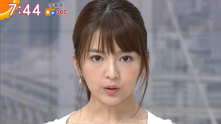 fukudanarumi20170705_15.jpg