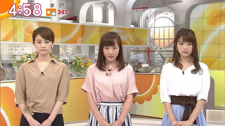 fukudanarumi20170710_01.jpg