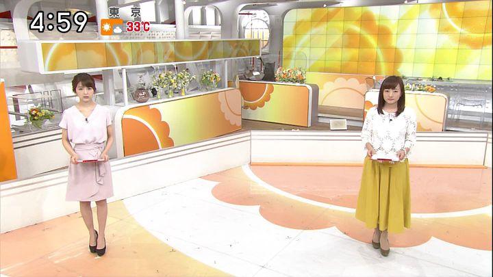 fukudanarumi20170711_02.jpg