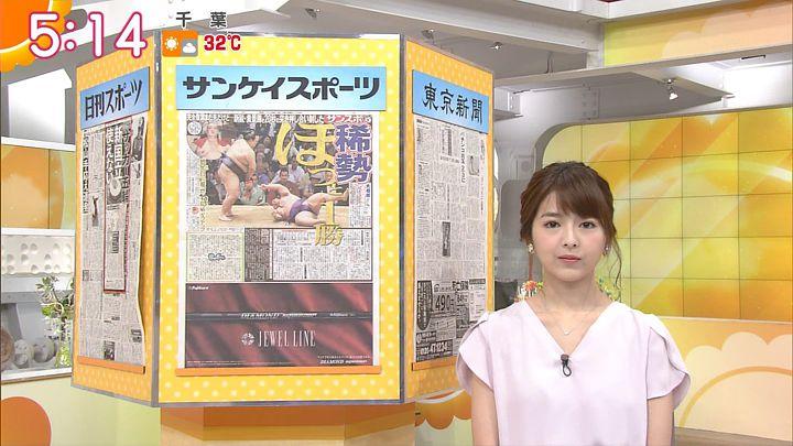 fukudanarumi20170711_03.jpg