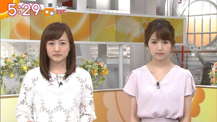 fukudanarumi20170711_07.jpg