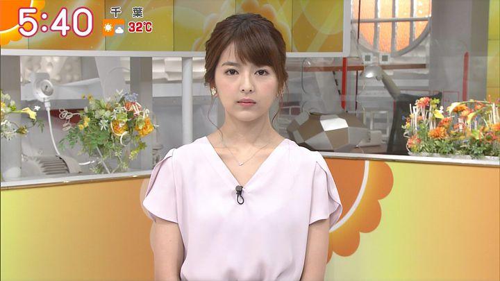 fukudanarumi20170711_09.jpg