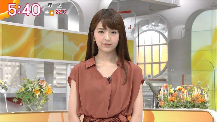 fukudanarumi20170712_08.jpg