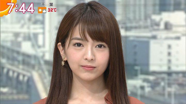 fukudanarumi20170712_16.jpg